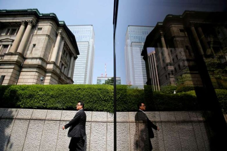 40382057-1_40382395_-_31_10_2016_-_japan-economy_boj