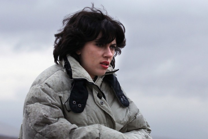 filming-continues-on-under-the-skin-starring-scarlett-johansson-in-glencoe