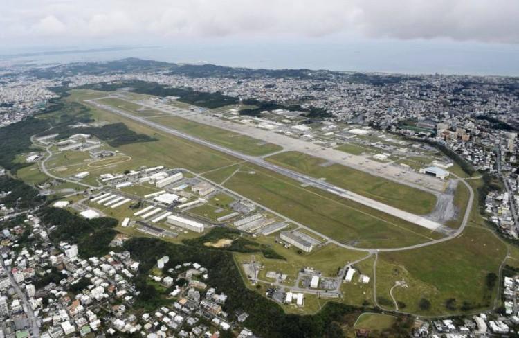 n-okinawa-a-20161118-870x566